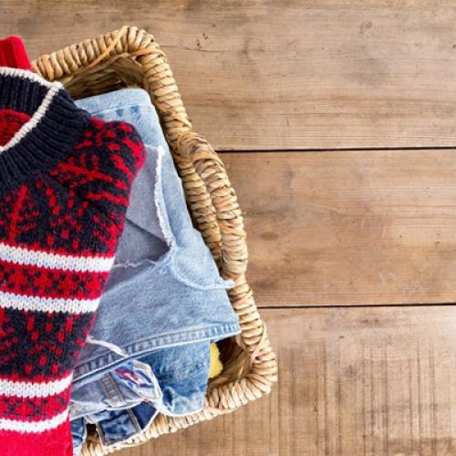 مشروع لباس الشتاء - حملة معًا لشتاء دافئ 5